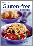 img - for Gluten-Free: A Pyramid Cooking Paperback (Pyramid Cookery Paperback) book / textbook / text book