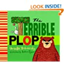 The Terrible Plop