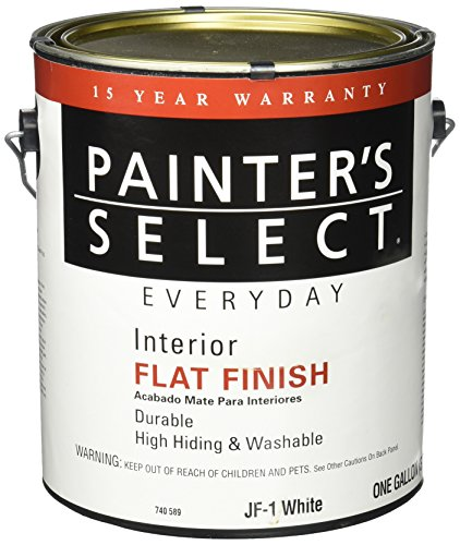 true-value-jf1-gl-painters-select-everyday-white-interior-flat-latex-wall-paint-1-gallon