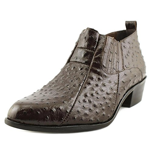 Stacy Adams Salamanca Mens Boot Brown