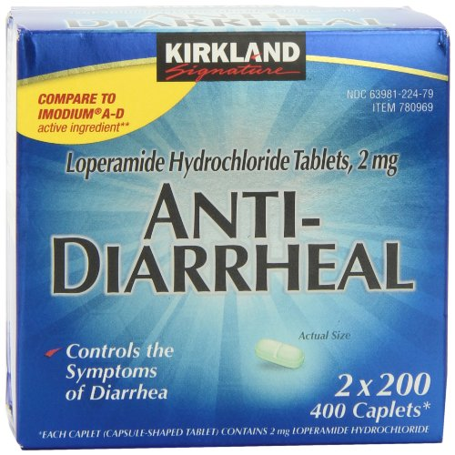 kirkland-signature-anti-diarrheal-400-caplets