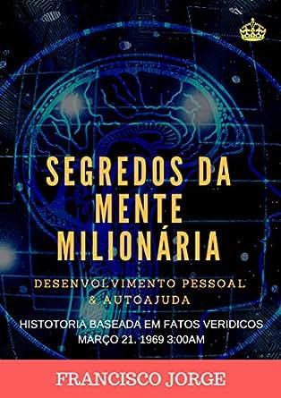 Milionaria mente pdf da segredos
