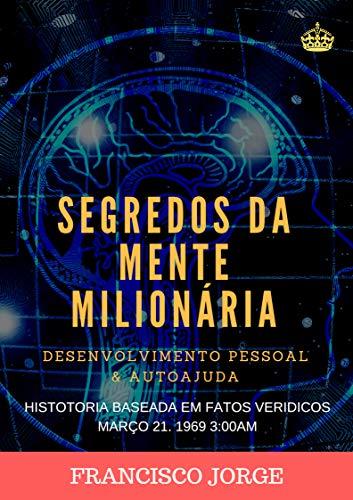 Epub da milionaria segredos os mente