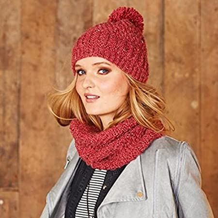 6860ff7e9 Image Unavailable. Image not available for. Colour  Stylecraft Ladies Hats