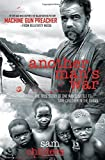 img - for Another Man's War: The True Story of One Man's Battle to Save Children in the Sudan by Sam Childers (2011-10-03) book / textbook / text book