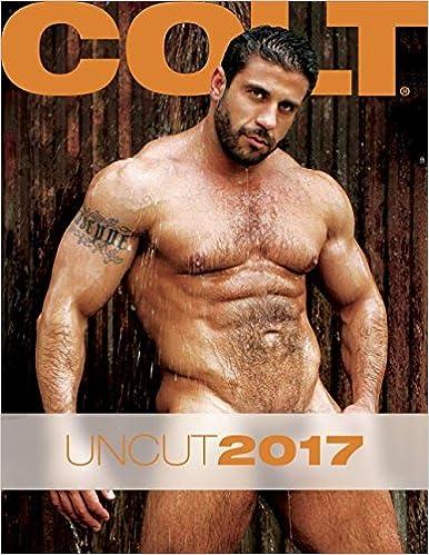 Colt studio.com
