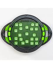 Learning Resources EI-8435 BrainBolt Brain Teaser Memory, Puzzelspel voor leeftijden 7 tot 107, 20.3