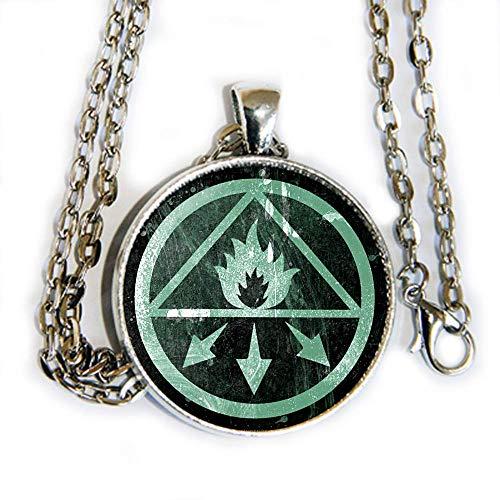 Constantine symbol
