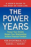 The Power Years: A User's Guide to the Rest of Your Life