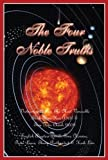 The Four Noble Truths, Poven Leace and Sine Nomine, 1463799195