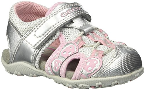 geox-b-roxanne-35-sandal-toddler-silver-21-eu-55-m-us-toddler