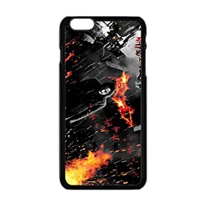 Batman Design Personalized Fashion High Quality Cool For Iphone 6 Plaus