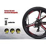 Shengmilo-M80-250W-Bici-elettrica-Mountain-bike-elettrica-26-pollici-Bicicletta-elettrica-da-uomo-e-da-donna-e-Bike-S-h-i-m-a-n-o-21-velocita-Beach-Cruiser-Sport-da-uomo-Mountain-bike-Batteria-al-liti