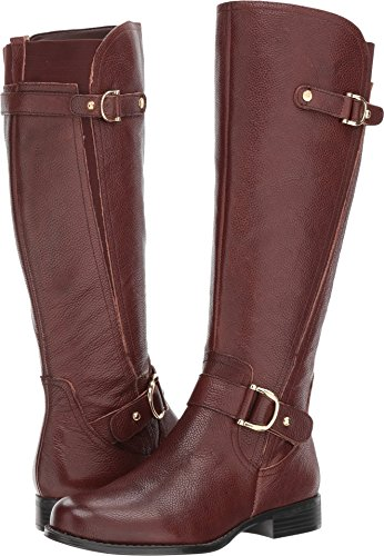 ac8300a4a3ddd Knee-High - Mega Sale! Save up to 30% | Felicianeo