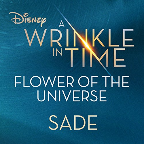 Flower of the Universe (From D...
