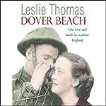 Dover Beach | Leslie Thomas