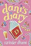 Dani's Diary (Bindi Babes)