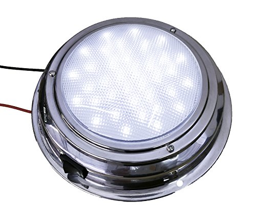 Led Light Mfg in US - 1