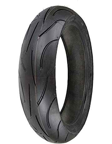 Michelin 180/55 ZR17 73W Pilot Power TL
