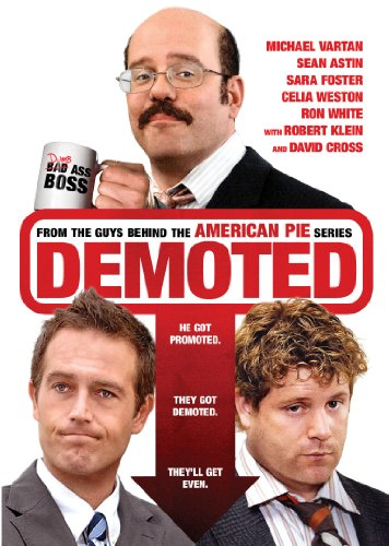 Demoted - Warehouse.com Rack