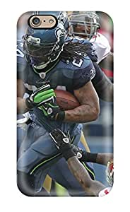 Best 4572203K734858994 seattleeahawks NFL Sports & Colleges newest iPhone 6 cases