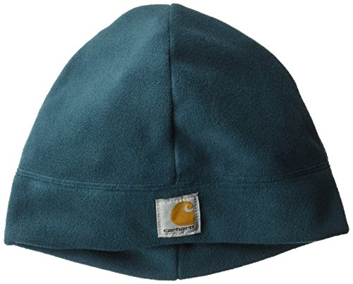 - Carhartt Women's Crestview Hat, Dark Stream, One Size