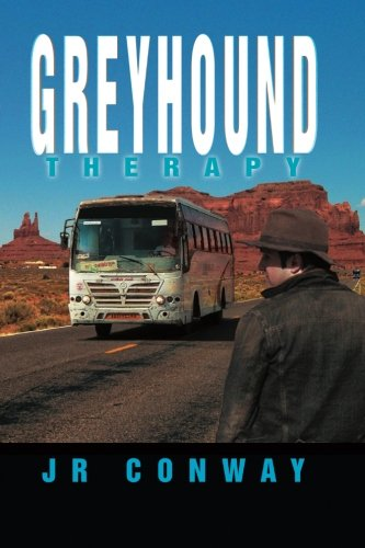 Greyhound Therapy