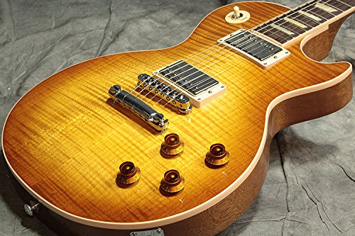 GIBSON USA Les Paul Standard 2016 Traditional Series (2016)