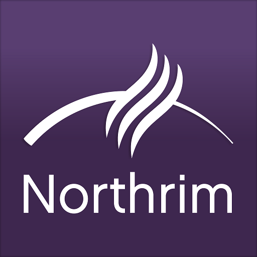 Northrim Bank Personal Tablet