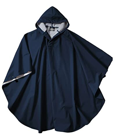 Charles River Apparel 8709 Youth Pacific Poncho