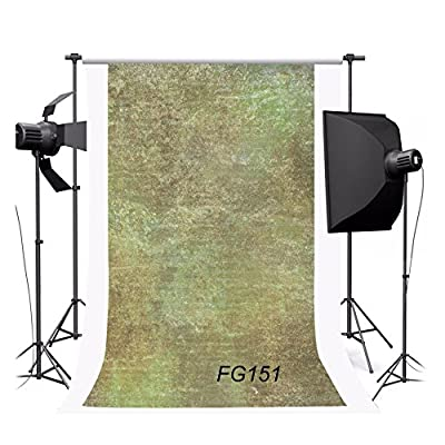 NYMB 3x5ft Poly indoor photography Background seamless customized backdrop various scenes Gray background by NYMB