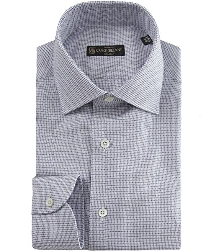 corneliani-slim-fit-textured-weave-shirt-blue-uk17