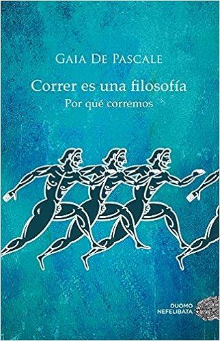 Tres maestros: Bellow, Naipaul, Marías (Colección Endebate) (Spanish Edition)
