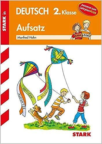 Turn aufsatz deutsch aufsatz hilfe