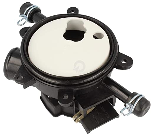 BEKO 1786500100 - Separador de agua para lavavajillas BEKO ...