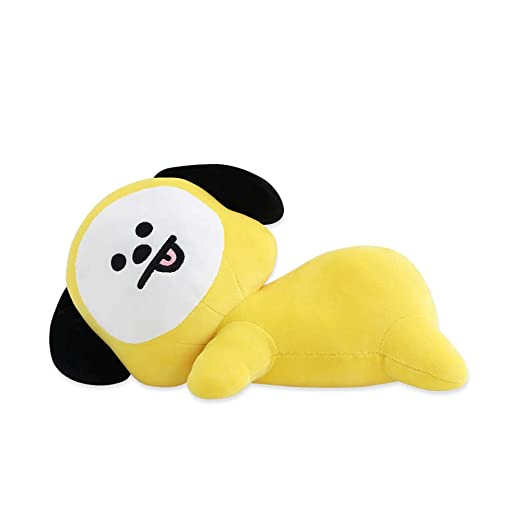 BTS Official Character Sweet Dream Cojín + Idolpark Regalo ...