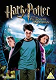 Harry Potter and the Prisoner of Azkaban (2 Disc Edition) [2004] [DVD]