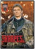 Sharpe's Revenge Collection Set