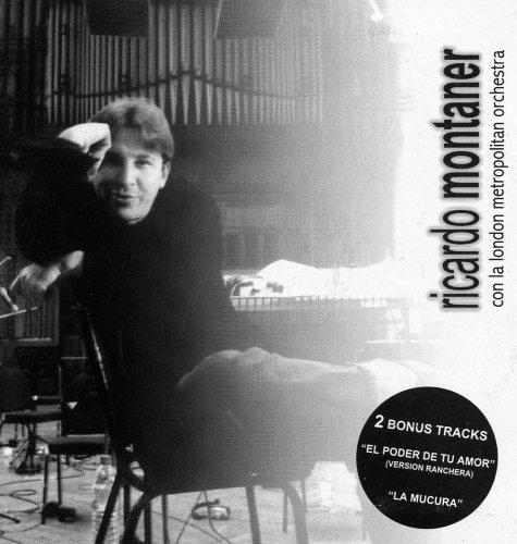 El Poder De Tu Amor / La Mucura (CD Single) - El Poder Tu Amor Cd