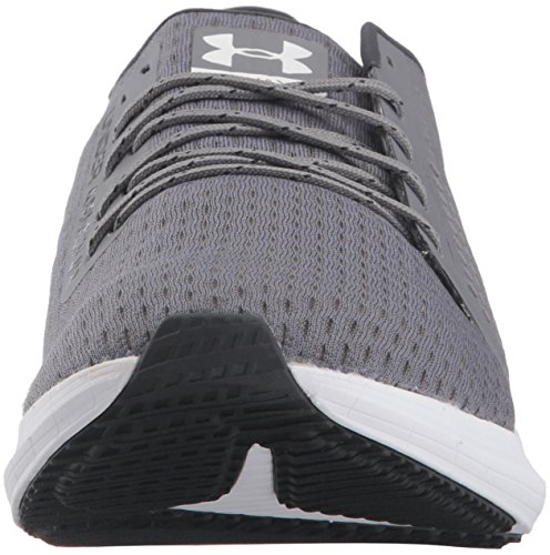 Sway Under Armour3000102 Steel Femme Gray 106 rhino HH1nawxq