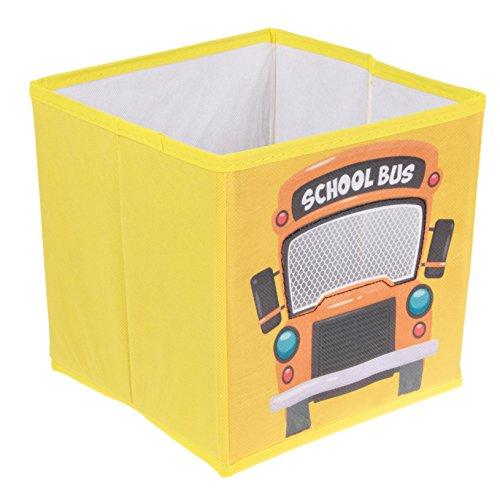 Kids Bus - 7
