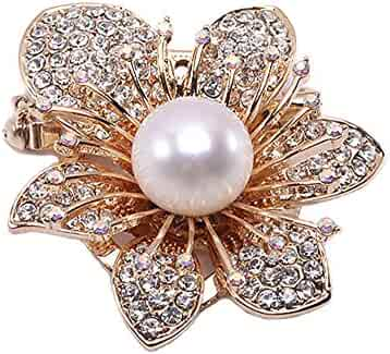 63818041185 Shopping Pearl - June - Brooches & Pins - Jewelry - Women - Clothing ...