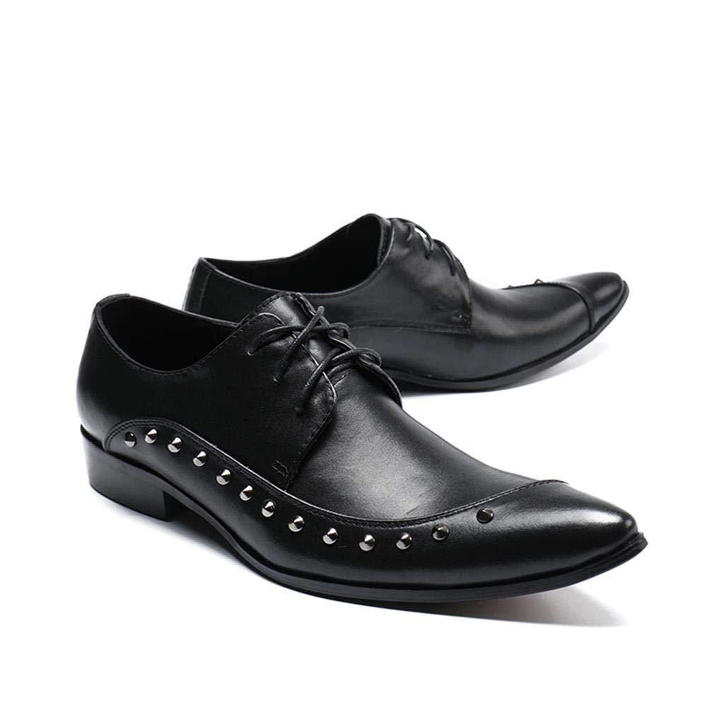 Mr.Zhang's Art Home Männer Schuhe Casual Herrenschuhe für Herren und Herren