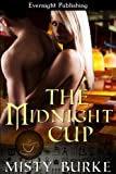 img - for The Midnight Cup book / textbook / text book