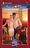 Smoky Mountain Reunion, Lynnette Kent, 0373752210