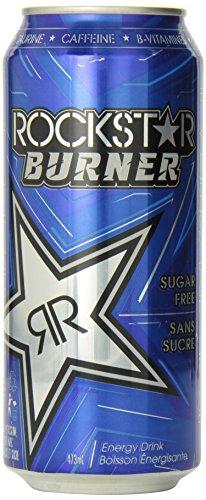 rockstar-burner-12-count