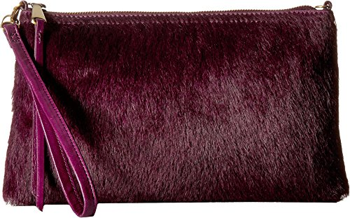 Hobo Women's Darcy Eggplant 1 One Size by HOBO
