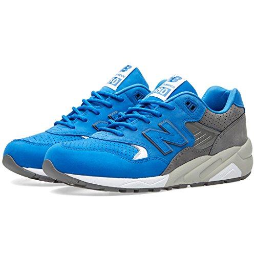 Shoes New Mens MRT580C6 Blue Balance txOrzx