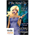Magic and Mayhem: If the Wand Fits (Kindle Worlds Novella) (Once Upon a Time in Assjacket Book 1)