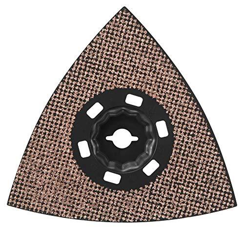 Bestselling Abrasive Sanding Pads
